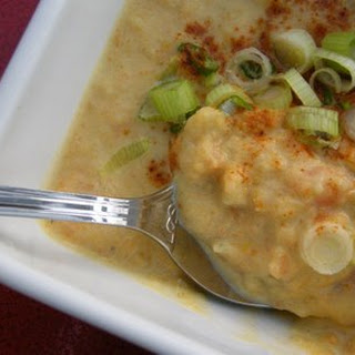 Celery Potato Carrot Onion Soup Recipes.