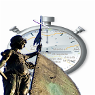 GPSMasses icon