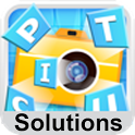 Pop the Pic Cheats / Solutions icon
