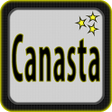 Canasta Scores & Stats icon