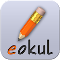 eokul logo
