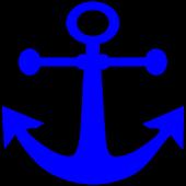 AnchorWatch
