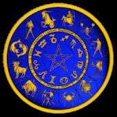 Horoskop harian