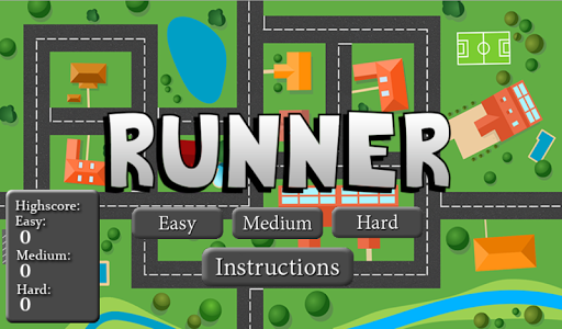Runners High - Wikipedia, the free encyclopedia
