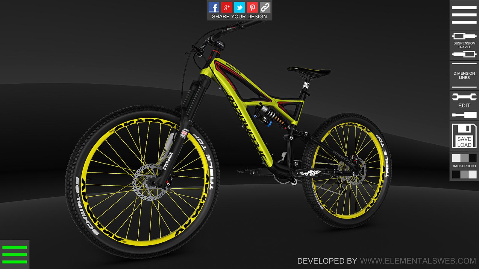 Bike Modification Software Windows7 For Pc - xilusbeautiful