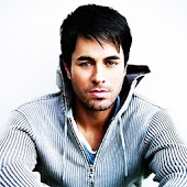 Enrique Iglesias Videos