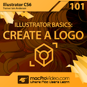 Illustrator CS6 101