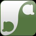 AcuApp® Free icon