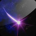 3D Nebula icon