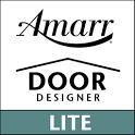 Amarr Door Designer Lite icon