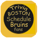 Schedule for Boston Bruins Fans icon