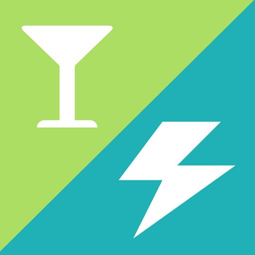 Drink or Dare LOGO-APP點子