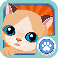 Pretty Cat – Cat game 1.0