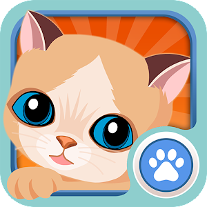 Pretty Cat – Cat game for PC and MAC