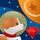 Laser Hero icon