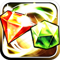 Jewel Wonderland icon