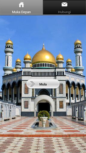 Ratib Al-Atas