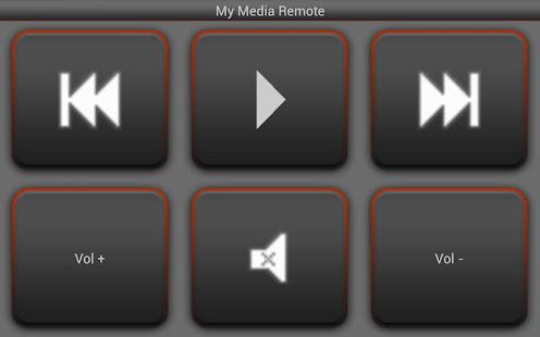 App Editable Keyboard for PC APK for Windows Phone