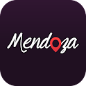 Mendoza icon