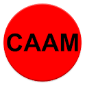 Canada Airline Account Manager icon