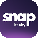 Snap by Sky icon