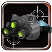Super Gun Night Vision