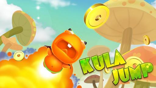 Kula Jump