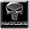 Best HARDCORE Radios icon