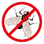 Anti Fly (Fly repeller) 1.5 APK for Android