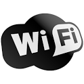 Wi-Fi Keep Alive (WiFi Keeper) icon