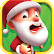 Santa Surfer Adventure v1.1.0
