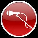 PocketAudio Microphone