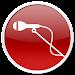 PocketAudio Microphone Icon