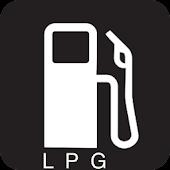 충전소 가격 검색 Lite