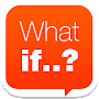 Download What if.. apk