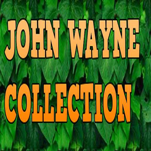 John Wayne Movies From YouTube - screenshot