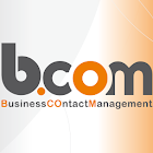 Bcom CRM Mobile icon