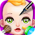 Baby Care & Play - In Fashion! file APK Free for PC, smart TV Download