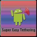 Tethering AutoStarter icon