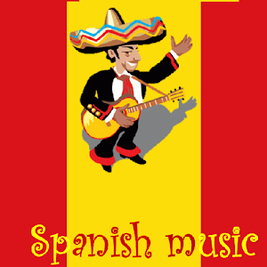 Spanish Music and Dance