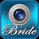 PhotoOpp - Bride Edition