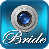 PhotoOpp - Bride Edition