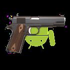 Zbrojní průkaz ~ZbraneKvalitne icon
