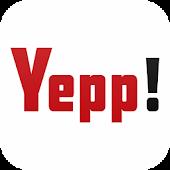 Yepp - Buy & Sell Everything