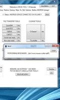 Screenshot of Droid tool jack pro