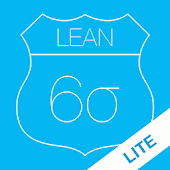 Lean Six Sigma Coach Lite