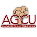 AGCU Mobile Banking icon