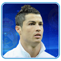 C.Ronaldo Wallpapers icon