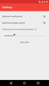 Renotify Pro v2.0.3