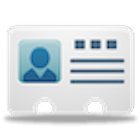 Contact Sync icon